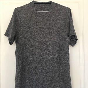 Lulu Lemon T-shirt